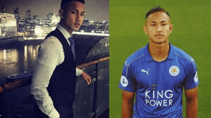 Sự thật về cầu thủ giàu nhất thế giới Faiq Bolkiah đến từ Brunei