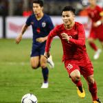 Nhận định trước trận đấu U22 Việt Nam với U22 Indonesia