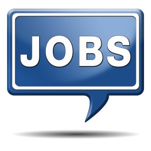 job search vacancy for jobs online job application help wanted h