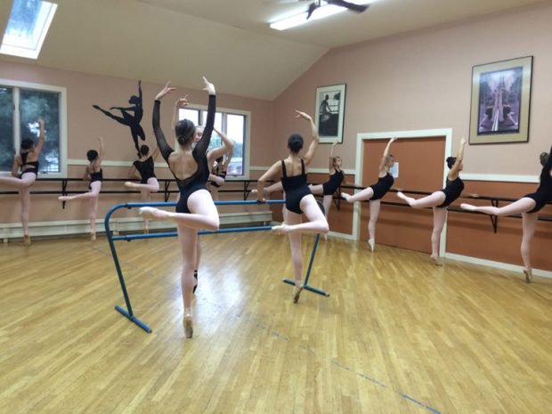 balletacademy