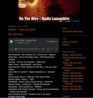 on-the-wire-1672016