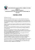 Aldersgate-2021-Pastoral-Letter