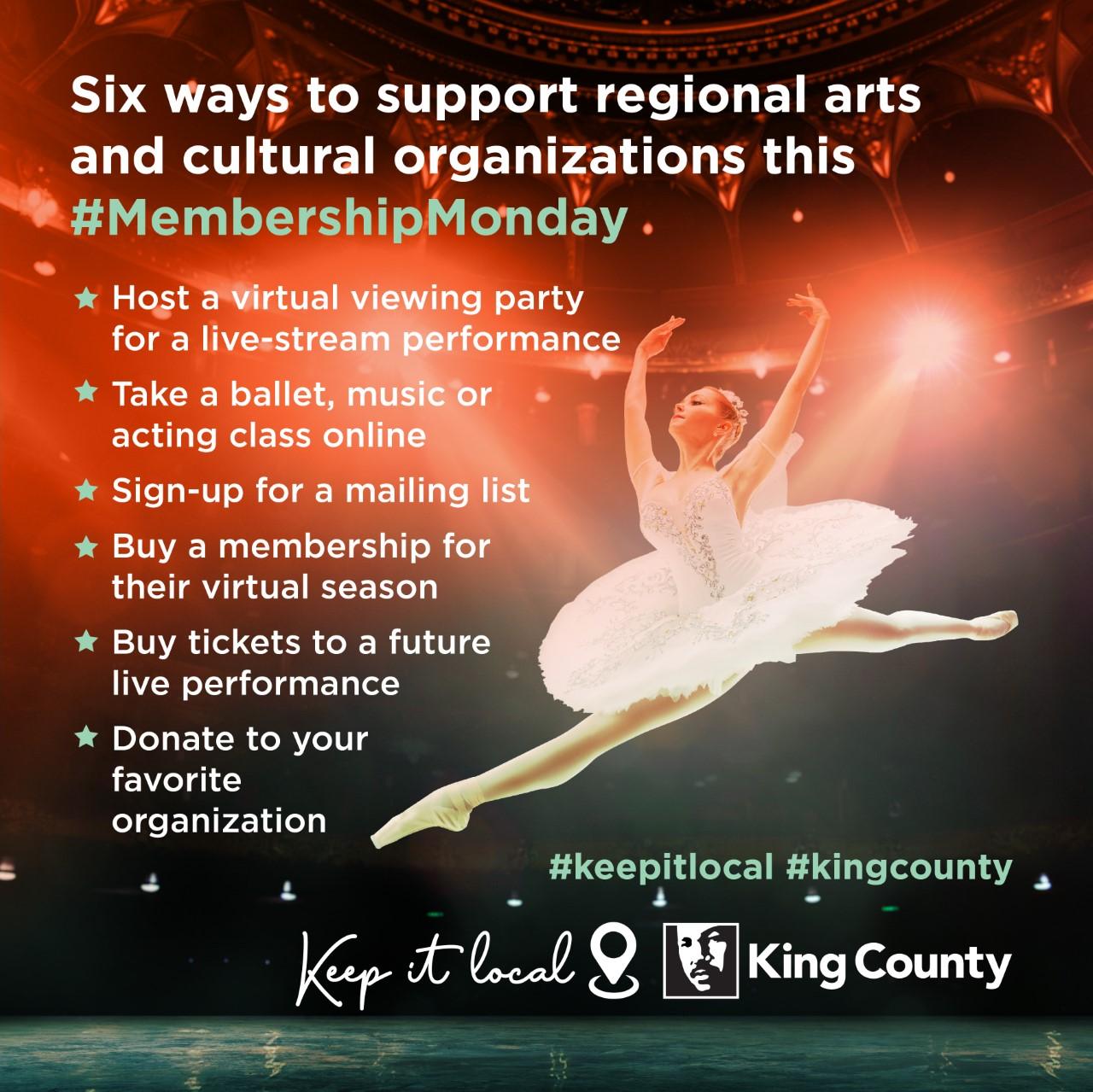 thumbnail_Membership_Monday_