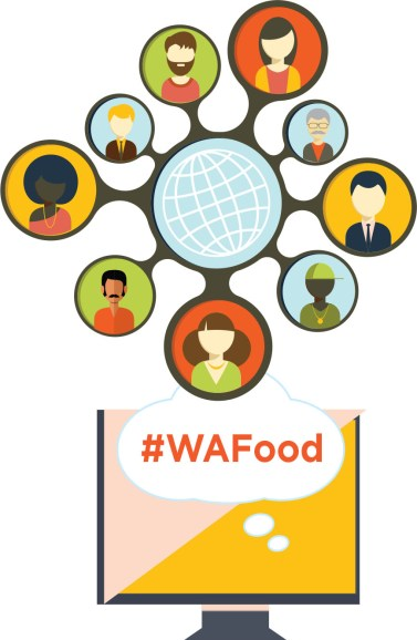 wafood