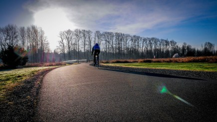 MMP_bikerontrail_morning no text