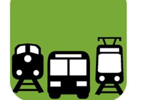 OBA logo image