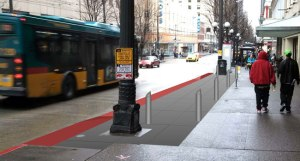 3rd-ave-mountable-curb2