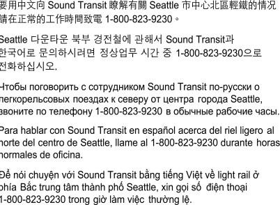 multilingual-text