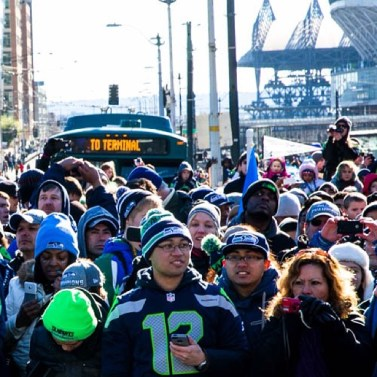 seahawks_crowd