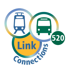520-Link-Connections