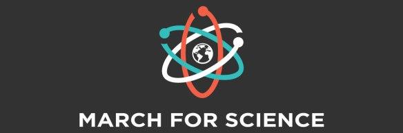 eventLogo_MarchForScience_banner