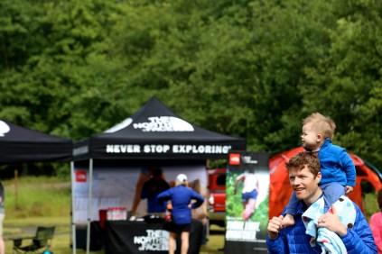 cougar-mtn-trail-run-series-2016_28169635621_o