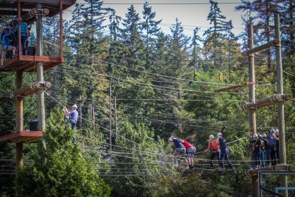 cottage-lake-ropes-course-14-of-14
