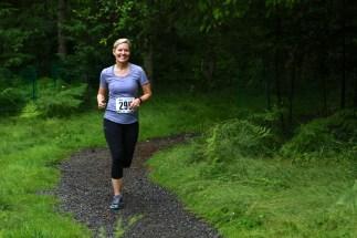 cougar-mtn-trail-run-series-2016_28169639121_o