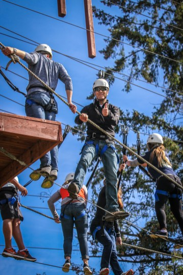 cottage-lake-ropes-course-12-of-14
