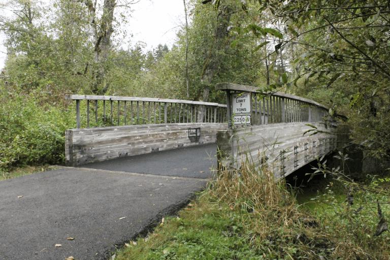 soos-creek_bridge