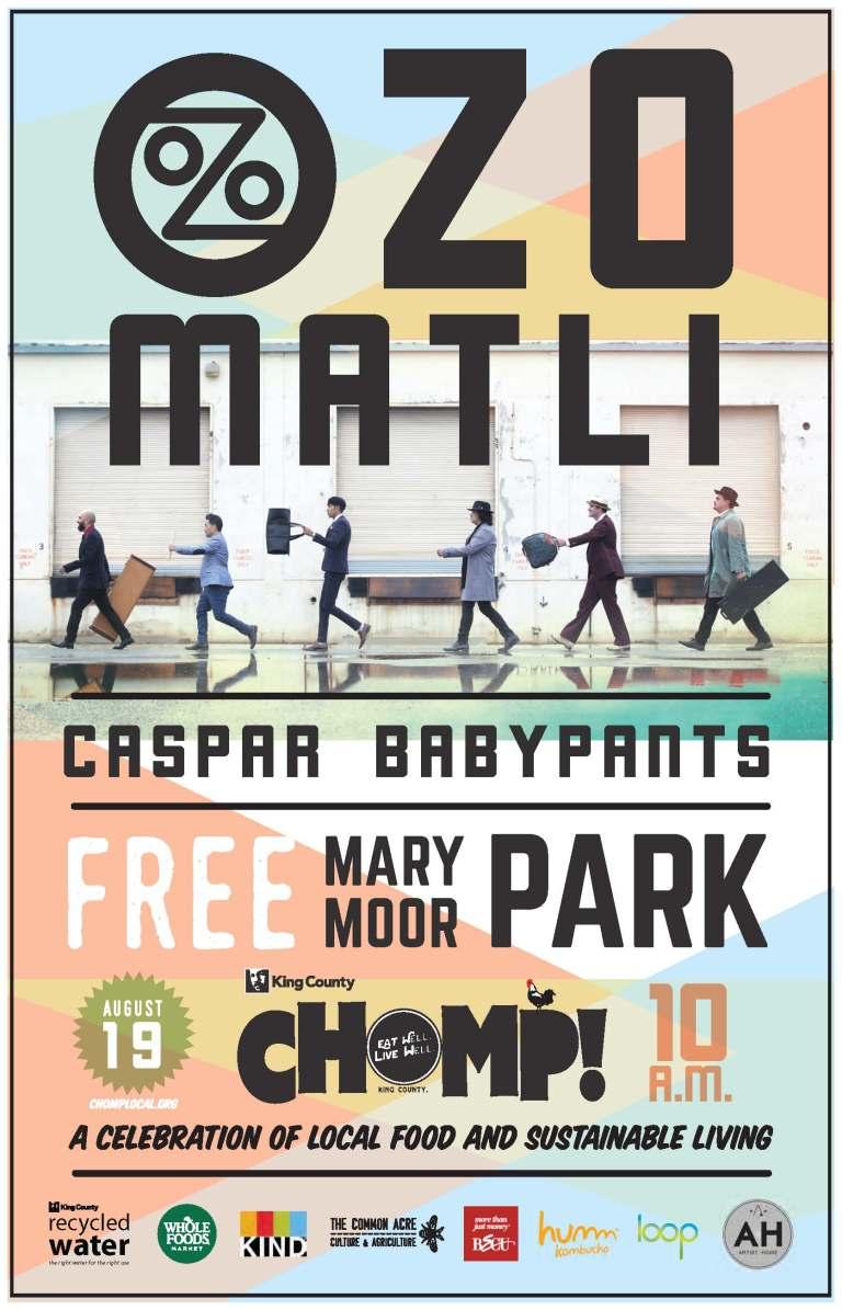 CHOMP_Poster_2017_FINAL