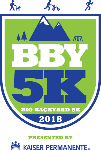 BBY18_Logo