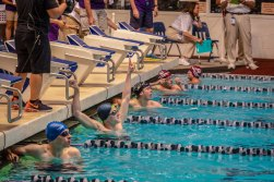 KCAC Special Olympics (13 of 28)