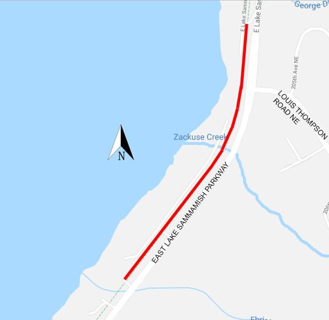 zackuse-creek-closure-area