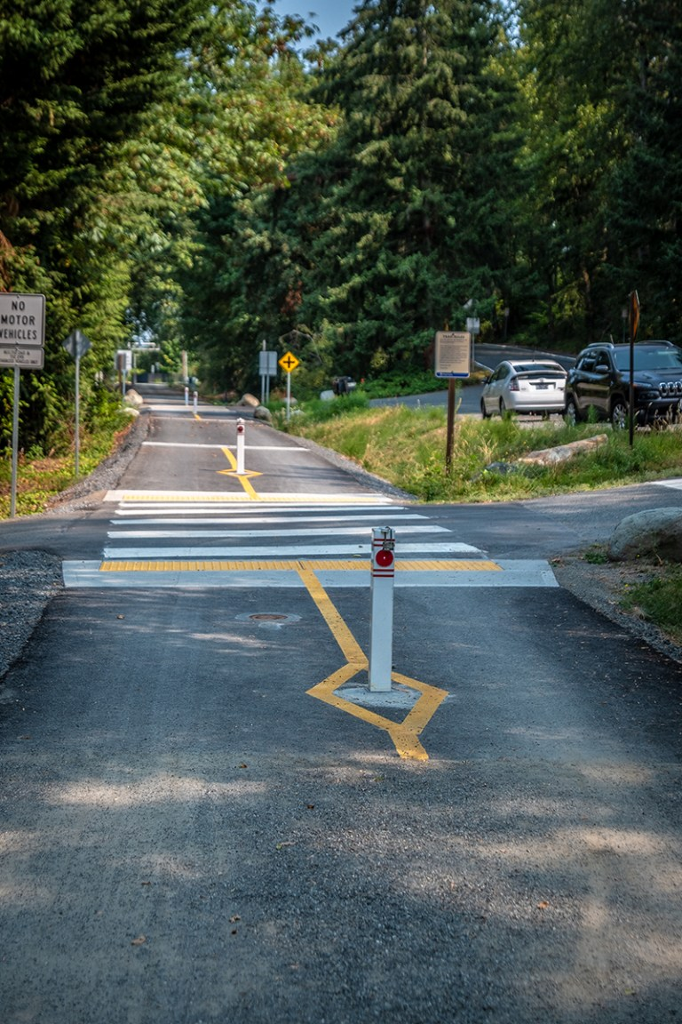 ERC_Interim_Trail_Intersection