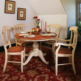 Manor House Dining Set