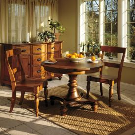Montego Bay Dining Set