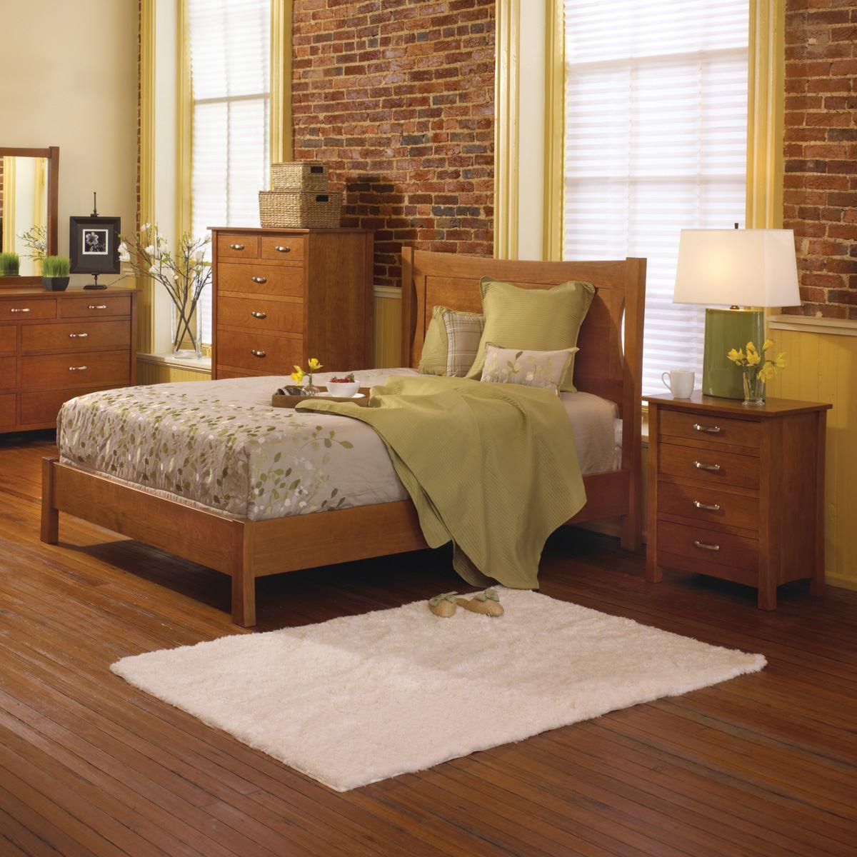 Dining Room Furniture Nj: American-made Custom Furniture