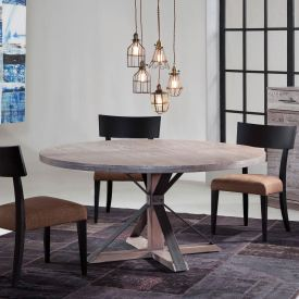 Cambridge Base Dining Set