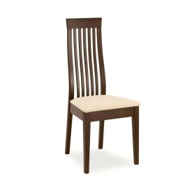 Chicago Wooden Chair