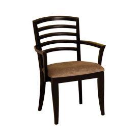Urban Ladderback Arm Chair