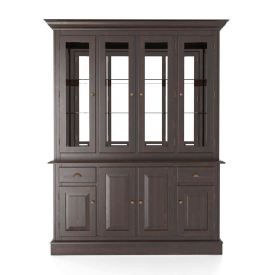 Transitional China Cabinet