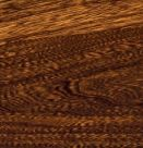 Elm Wood Grain