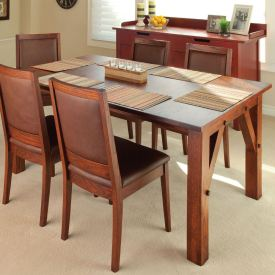 Farmington Dining Set