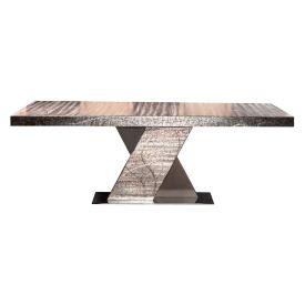 Lexus Dining Table