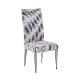 Regency Upholstered Chair