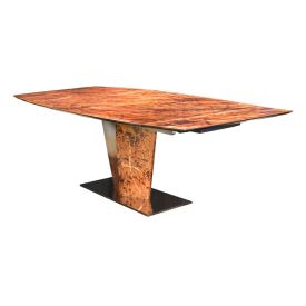 Volare Extention Dining Table