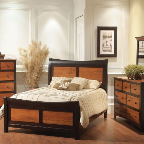 Avondale Bedroom Set