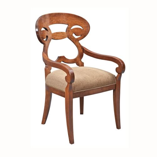 Hermitage Arm Chair