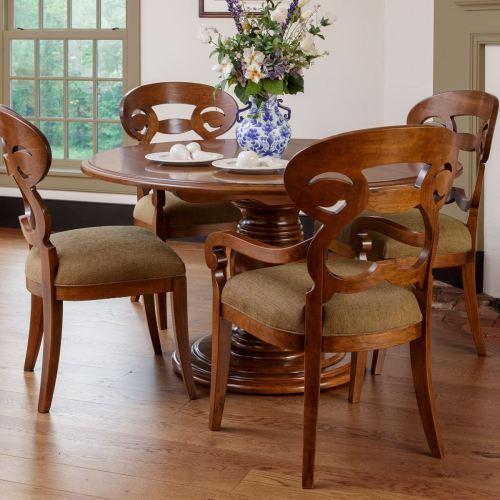 Hermitage Dining Set
