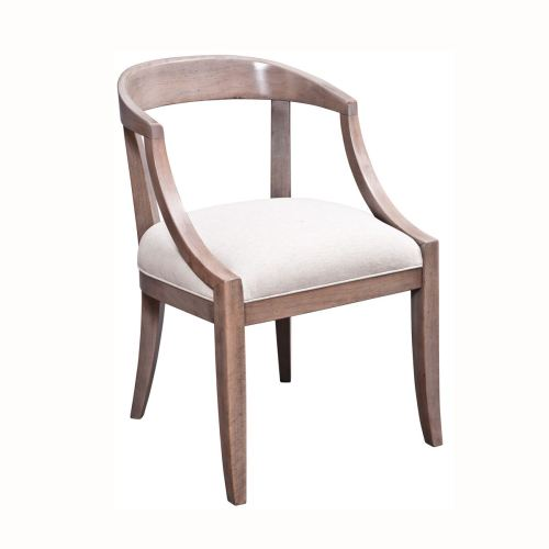 Mier Dining Chair