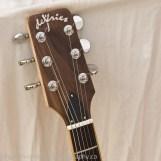 Guitar_head