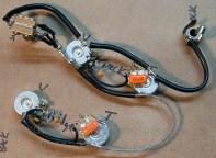 Casino_wiring-2