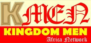 kmen-logo-new