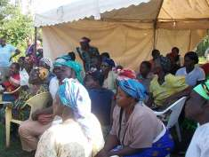 widows-who-are-care-takers-listening-the-word