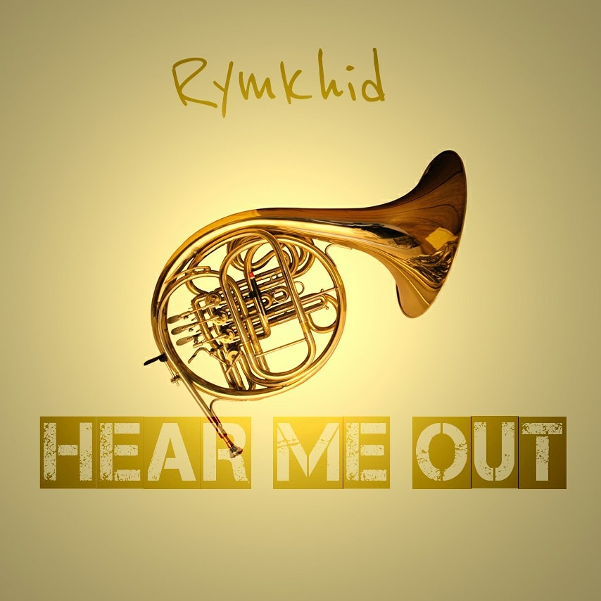 DOWNLOAD Music: Rymkhid – Hear Me Out