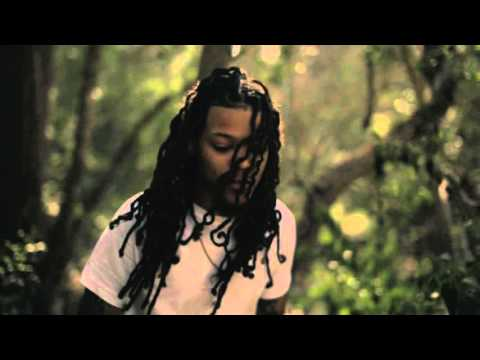 MUSIC Video: Tony Ri'Chard – Riddlers Nirvana (Official Video)