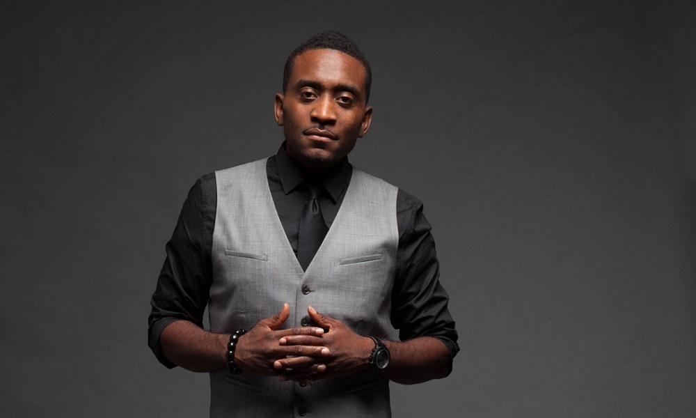 Sho Baraka talks Beyoncé, Kendrick Lamar using platforms to make social justice statements