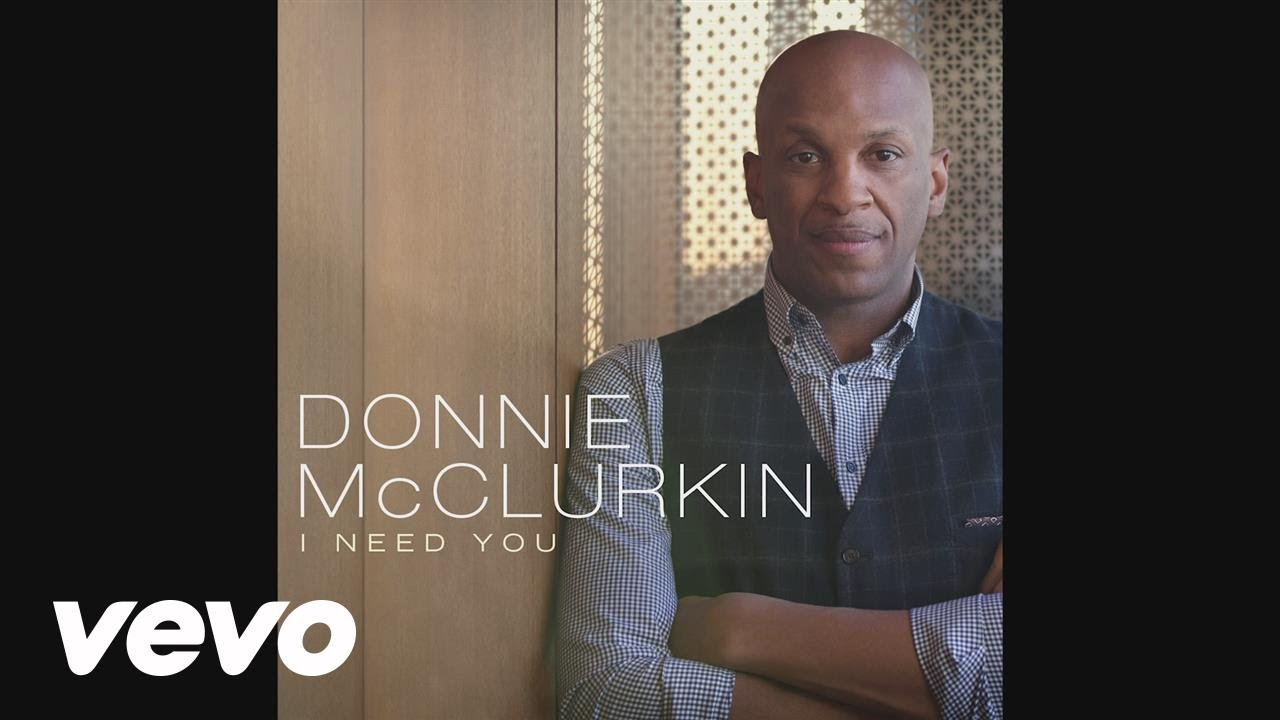 Donnie mcclurkin songs for android apk download.