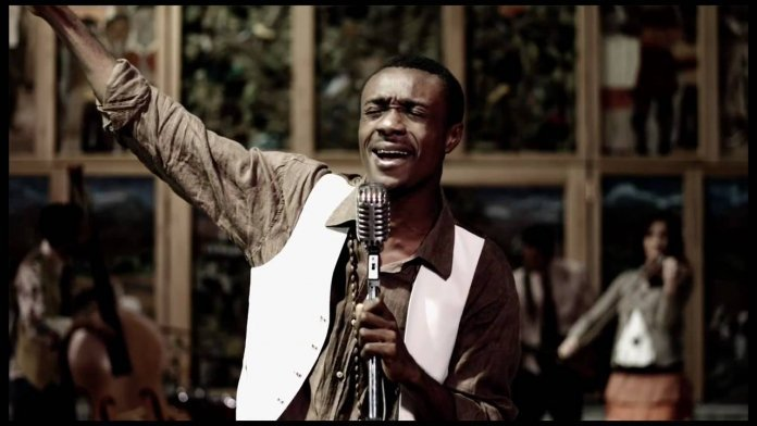 """Nathaniel Bassey's New Single """"Olowogbogboro"""" Drops Today"""